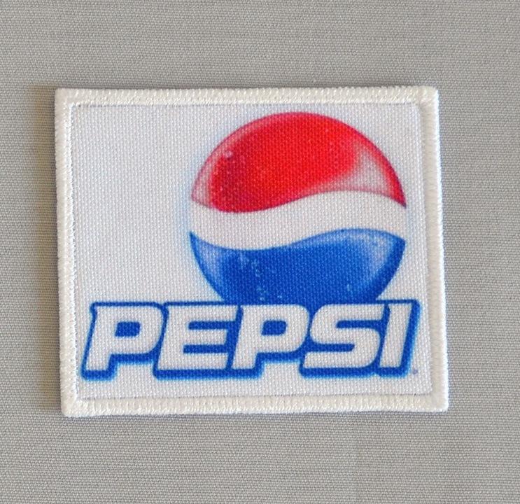 Pepsi light
