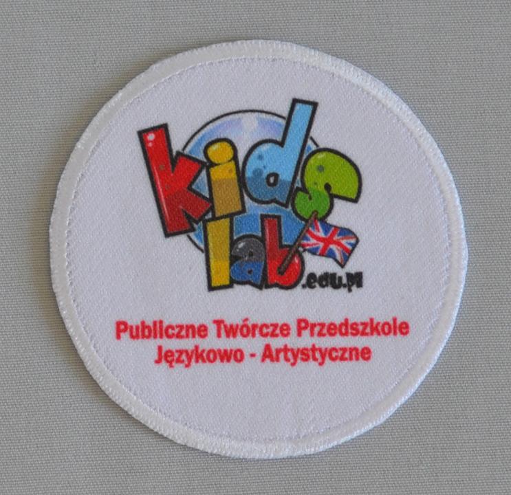 Kids lab
